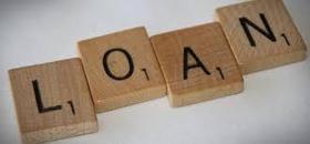Fast Cash Today- Complete Your Urgent Money Requirement Successfully With Fast Cash | Fast Cash Today | Scoop.it