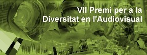 Mesa Diversitat sur Twitter | Atenció a la dIversitat | Scoop.it