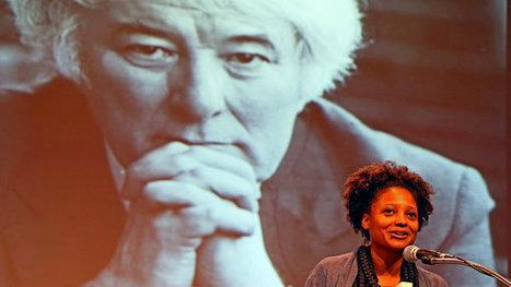 Poets Remember Seamus Heaney | The New York Times | Kiosque du monde : A la une | Scoop.it