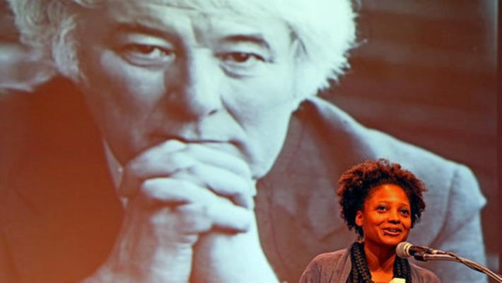 Poets Remember Seamus Heaney | The New York Times | À la une | Scoop.it