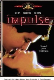Watch Impulse Movie [1984]  Online For Free With Reviews & Trailer   Hollywood on Movies4U   Scoop.it