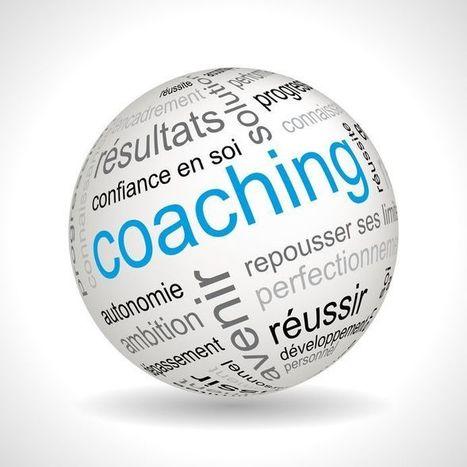 Coaching   Tout sur le coaching professionnel   Scoop.it