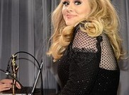 Adele named Britain's richest young musician 2013 - Movie Balla | News Daily About Movie Balla | Scoop.it