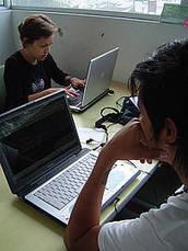 Integran uso de TIC al aprendizaje colaborativo... | Educando ando | Scoop.it
