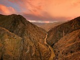 Salmon River Picture – Landscape Wallpaper - National Geographic Photo of the Day | Art, photography and painting | Scoop.it