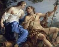 3 mars 1700 naissance de Charles-Joseph NATOIRE | Racines de l'Art | Scoop.it
