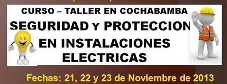 Consel Consultora Empresarial Luzen   Facebook   Tecnología-Mecatrónica   Scoop.it