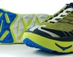 Des chaussures Hoka Mafate pour le running   CRAKKS   Scoop.it