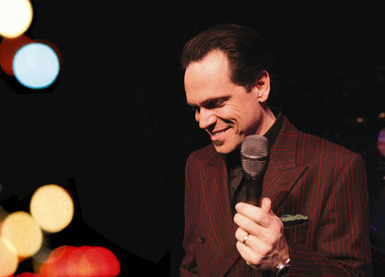 Jazz Musician of the Day: Kurt Elling | WNMC Music | Scoop.it