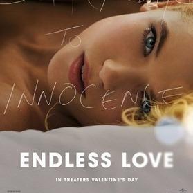 Download Endless Love Movie | Download Movie | Scoop.it