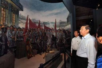 Democracy and Class Struggle: Minqi Li on China and Neo ... | real utopias | Scoop.it