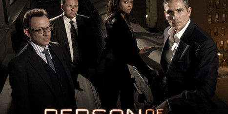 Download Person of Interest Season 3 All Episodes (Episode 22) | Watch Online | Download TV Series | Scoop.it