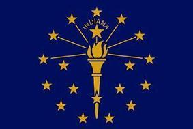 Indiana Joins the Elite List of States that Allow Equity Crowdfunding from Unaccredited Investors | Crowdfunding Campaigns | Scoop.it