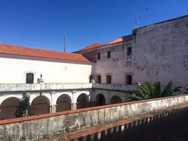 Caldas da Rainha: Expresso | Do abandono à requalificação | Historic Thermal Cities Villes Thermales Historiques | Scoop.it