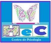CÓMO DETECTAR LAS ALTAS CAPACIDADES (I) - INFANCIA | HABLANDO EN CONFIANZA | Scoop.it