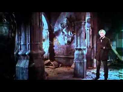 November 8th, 2013:  Dracula A.D. 1972 | The Gig Economy | Scoop.it