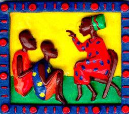 Lei dos Mestres é aprovada na Comissão de Cultura da Câmara - Vermelho | BINÓCULO CULTURAL | Monitor de informação para empreendedorismo cultural e criativo| | Scoop.it