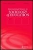Ethnicity as social capital: an examination of first-generation, ethnic-minority students at a Canadian university | Cross Border Higher Education | Scoop.it