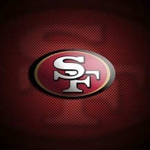 Celebrate the History of the 49ers at Their New Museum!   Lodging, Hotels & Travel   Scoop.it