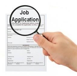 Изпращането на кандидатура за работа, в детайли | Личен брандинг | Scoop.it