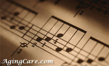 4 Ways to Use Music as Medicine | READ | WATCH | LISTEN | Scoop.it