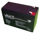 12 Volt 9 Ah Vigor Kuru Akü (ID#436978): satış, Ankara'daki fiyat. TeknoGüç - Güç Sistemleri adlı şirketin sunduğu VİGOR Kuru Akü | Teknogüç Kesintisiz Güç Kaynakları | Scoop.it