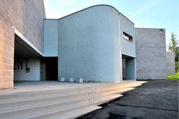 Les archives du canton de Vaud numérisées grâce aux mormons | Généalogie et histoire, Picardie, Nord-Pas de Calais, Cantal | Scoop.it