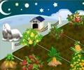 Jogos Educativos e Jogos Educacionais no Site de Games | teoria | Scoop.it