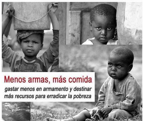 Twitter / subversivos_: Menos codicia, más sentido ... | Publicidad | Scoop.it