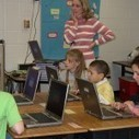 Engaging Students through Online Collaboration ... | e-learning in high school | Scoop.it