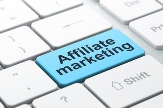 More female website owners, bloggers to implement affiliate marketing - Blogs & Content - BizReport | Digital-News on Scoop.it today | Scoop.it