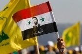 How Iran Is Building Its Syrian Hezbollah | Information wars | Scoop.it