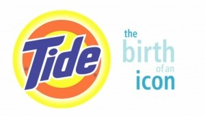 The #Tide Story: Storytelling to Reinforce Market Leadership - @BrandStoriesNet - New Age Brand Building | Brand Stories | Scoop.it