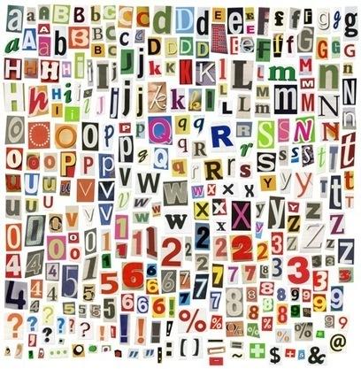 El uso correcto de una tipografía   paredro.com   Trucos WordPress   Scoop.it