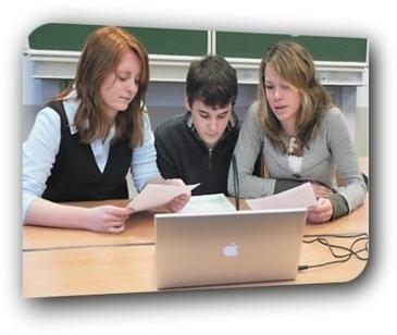 Voxopop – Schülern eine Stimme geben | deutsche Blogs | Scoop.it