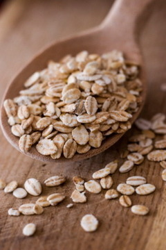 Glossary: Oats - InsidersHealth.com | Health Glossary | Scoop.it