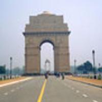 Transfer of Visa, Indian Embassy - Travel to India | India Visa | Scoop.it