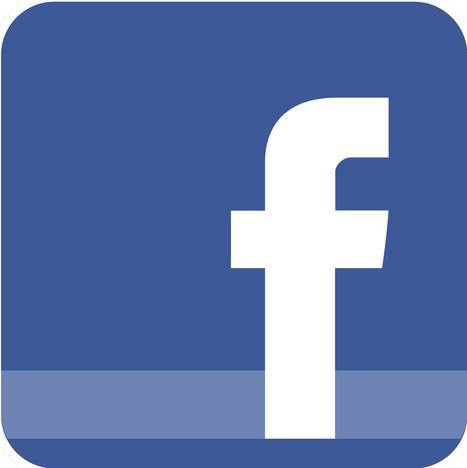 Hostages - Facebook officiel de la série | Hostages | Scoop.it