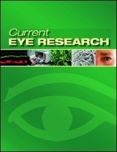Efficacy, Safety and Acceptability of Orthokeratology on Slowing Axial Elongation in Myopic Children by Meta-Analysis | Orthokeratology | Scoop.it