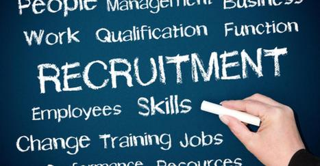 How a Foreign Worker Recruitment Agency Helps Employers | Recruitment Agency | Scoop.it
