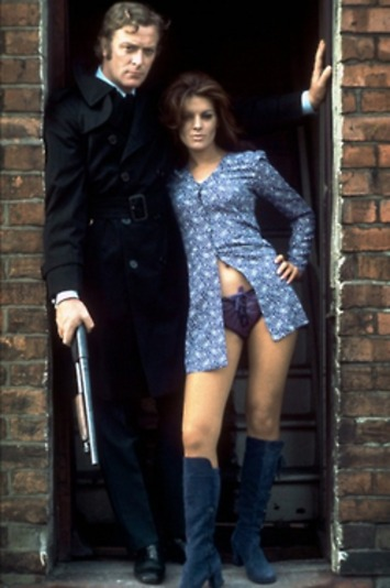 Get Carter | Sex History | Scoop.it