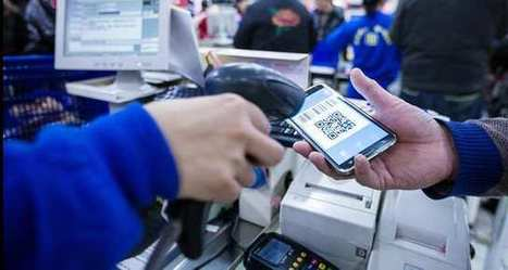 Un consommateur sur deux utilise les services d'une fintech | Banque de détail | Scoop.it