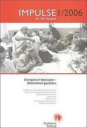 Religiöse und kirchliche Orientierungen in den Sinus-Milieus | SINUS Milieus & Religion | Scoop.it