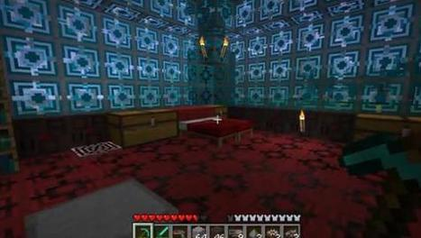 Download minecraft mods Rise of the Automatons 1.6.2 – Minecraft Download For Free | ha giang | Scoop.it