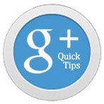Google+ Posting Guide [Infographic] | ALL OF GOOGLE PLUS WITH PHILIPPE TREBAUL ON SCOOP.IT | Scoop.it