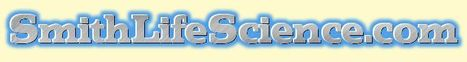 SmithLifeScience Lesson Plans | Homeschool | Scoop.it