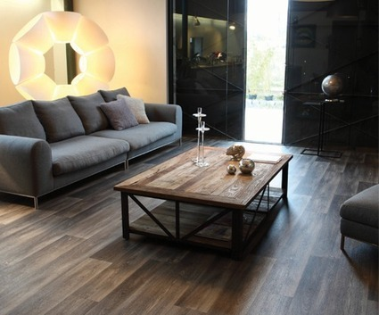 Polyflor Australia, Melbourne Australia | Home Improvements | Scoop.it