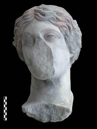 Herculaneum | Pompeii & Herculaneum | Scoop.it