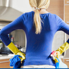 Hire Best Cleaning Services  in Finchley
