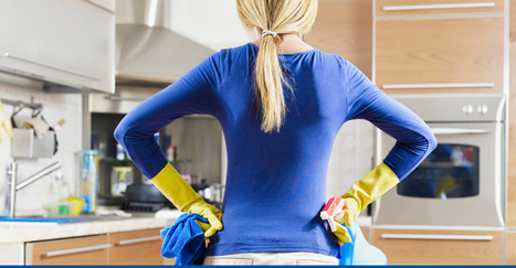 Hampstead Cleaning Services, Hampstead NW3 Cleaning | Hire Best Cleaning Services  in Finchley | Scoop.it